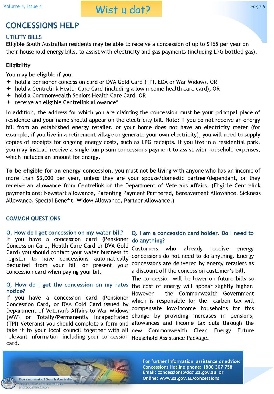 centrelink pdf unopenable on phone