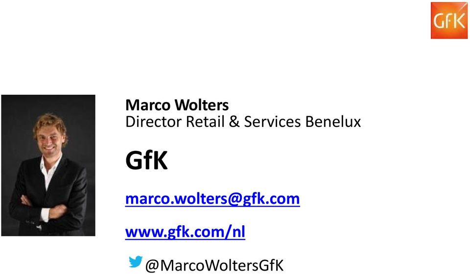 wolters@gfk.