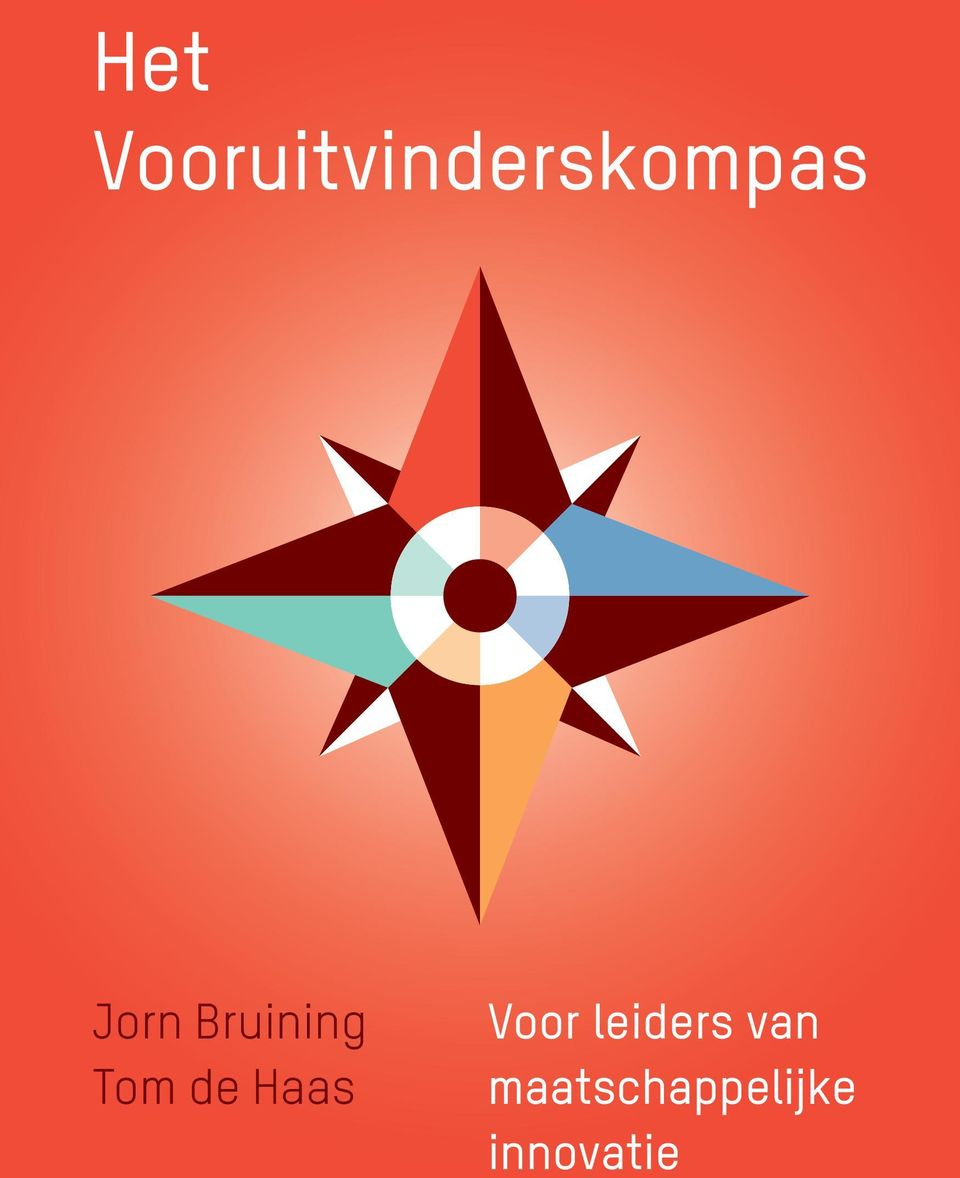 Jorn Bruining Tom de