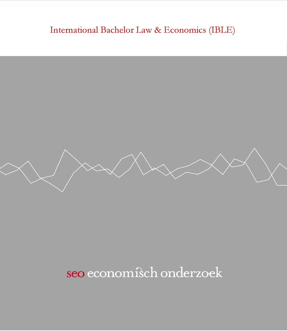 sources of international economic law pdf
