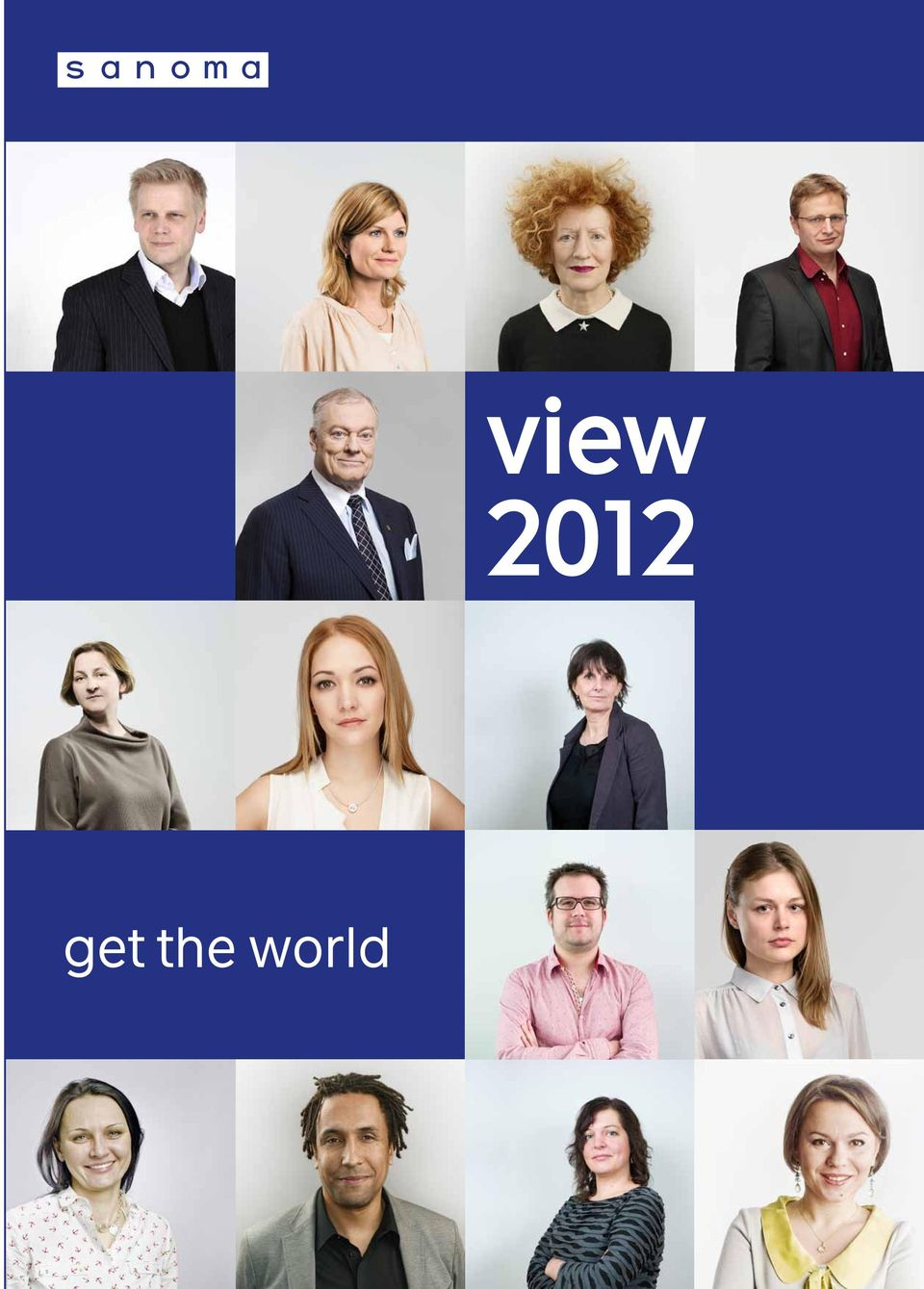 view 2012
