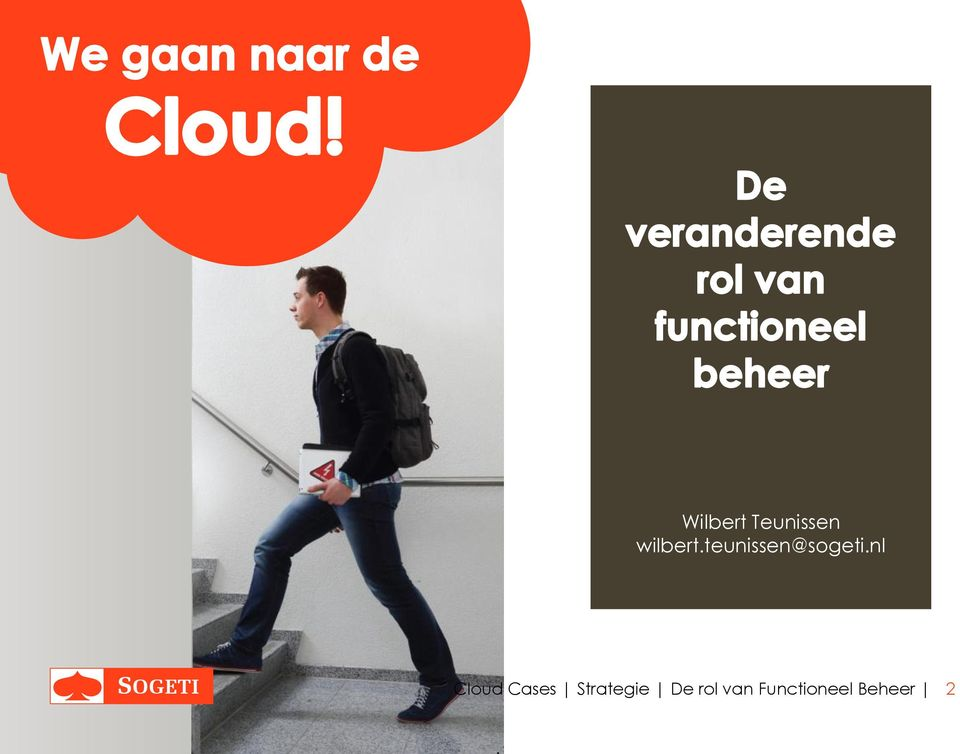 nl Cloud Cases Strategie