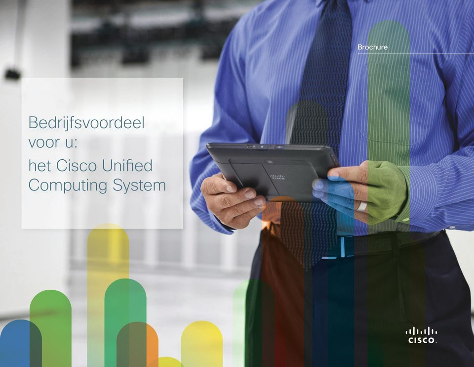 System 1 2011 Cisco and/or its