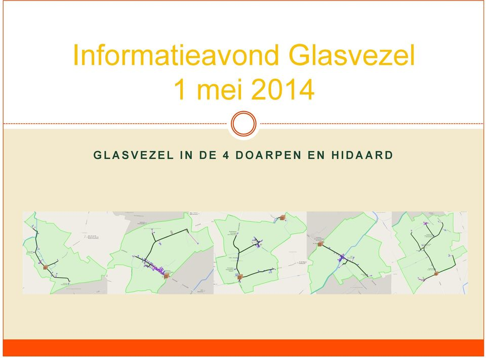 2014 GLASVEZEL IN