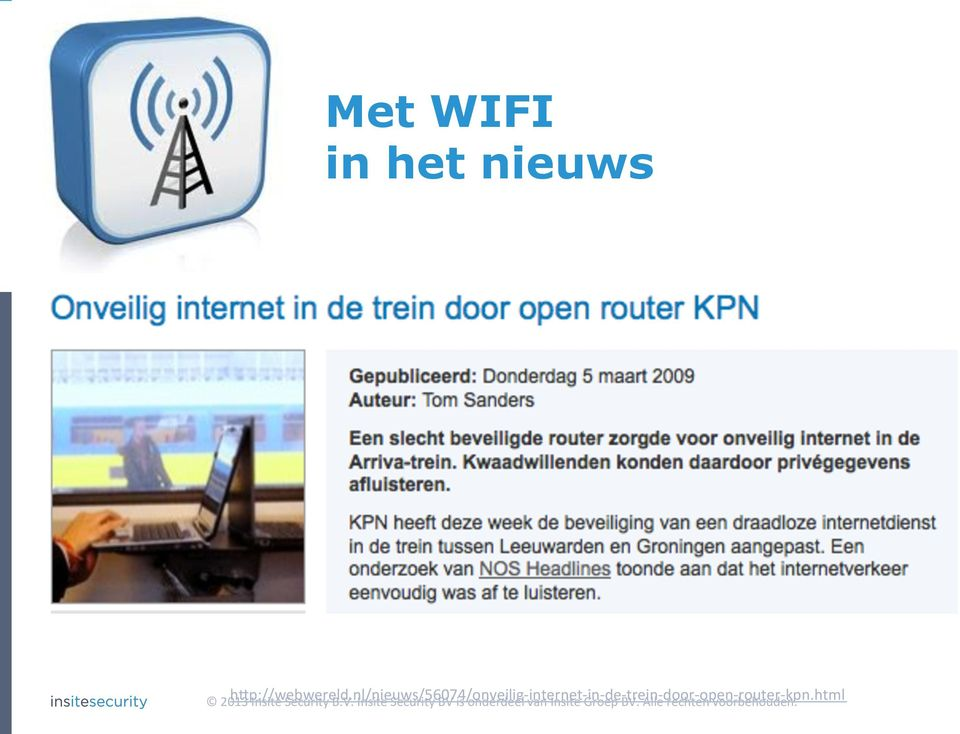 door- open- router- kpn.html Insite Security B.V.
