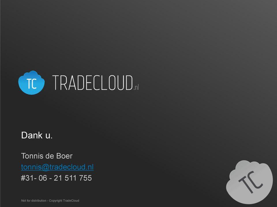 tonnis@tradecloud.