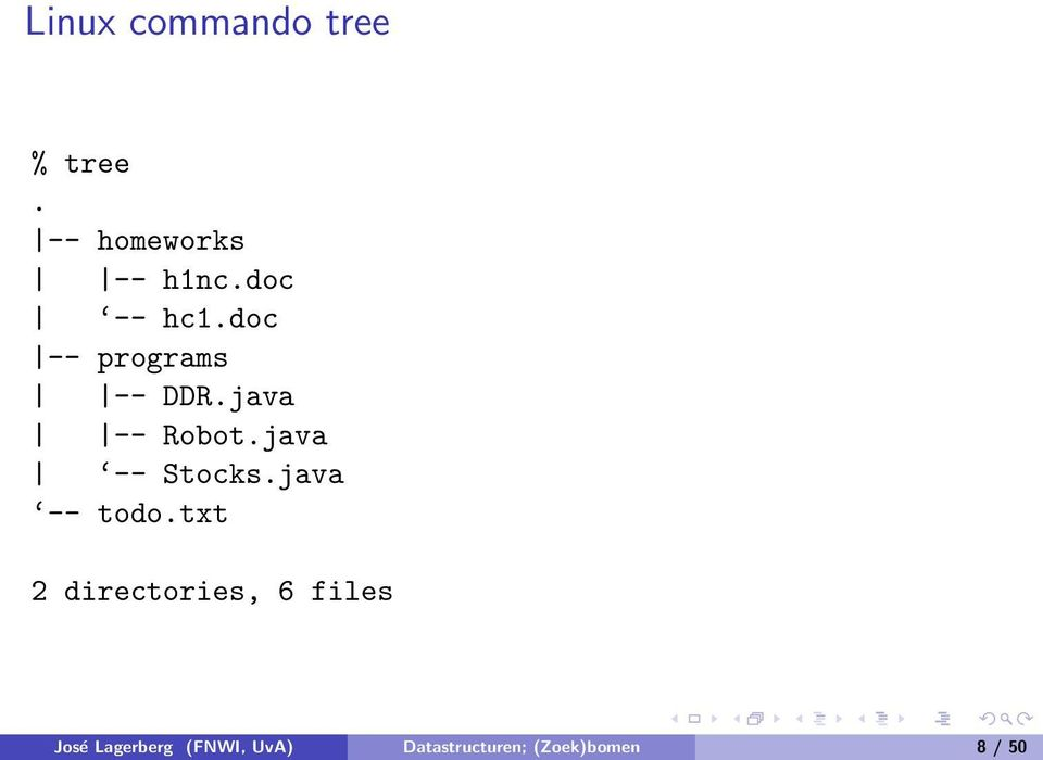 java -- Stocks.java -- todo.