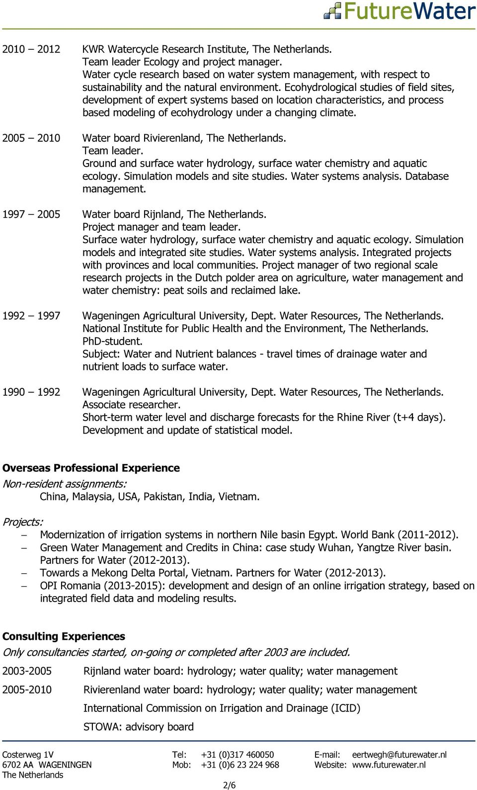Sample cover letter for production supervisor position image 4