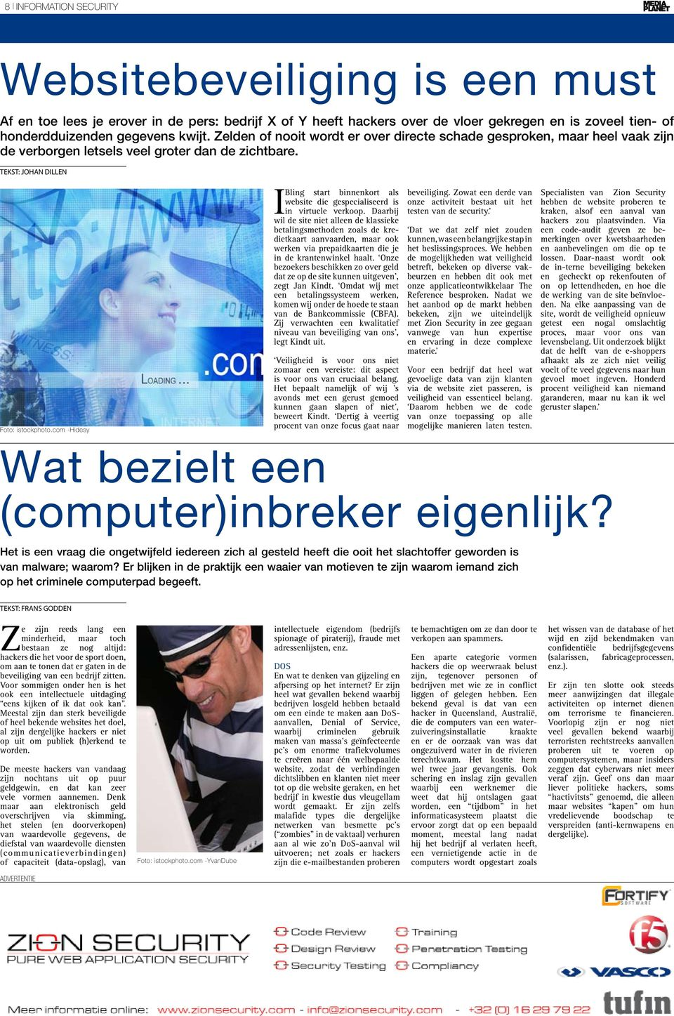 com -Hidesy IBling start binnenkort als website die gespecialiseerd is in virtuele verkoop.