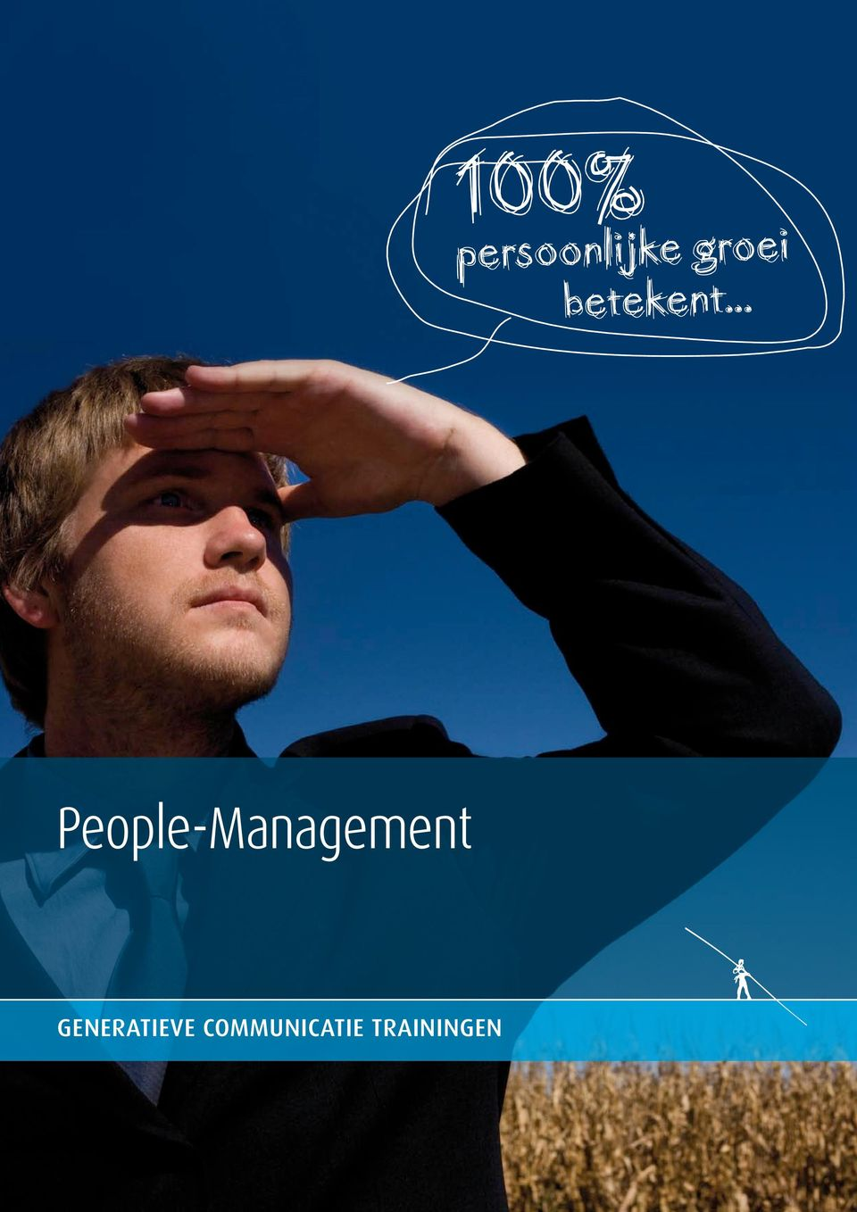 .. People-Management