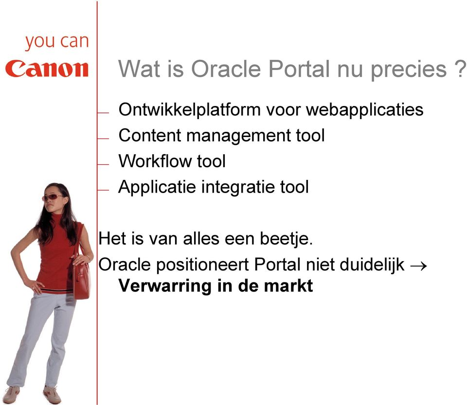 tool Workflow tool Applicatie integratie tool Het is van