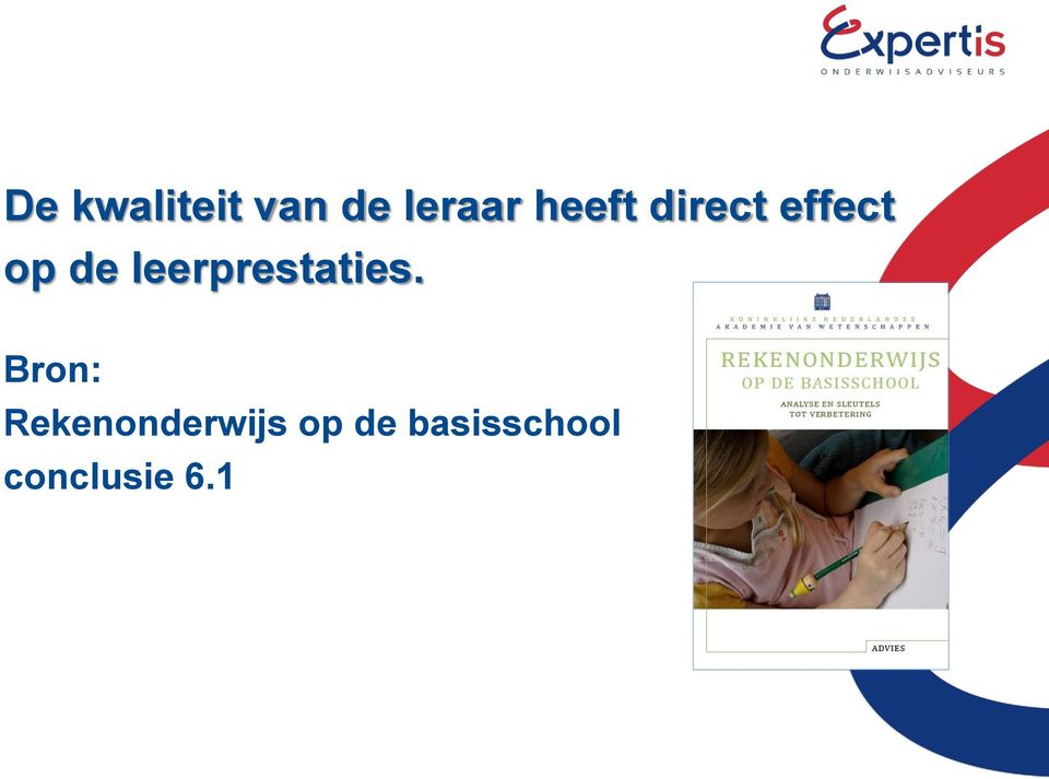 leerprestaties.