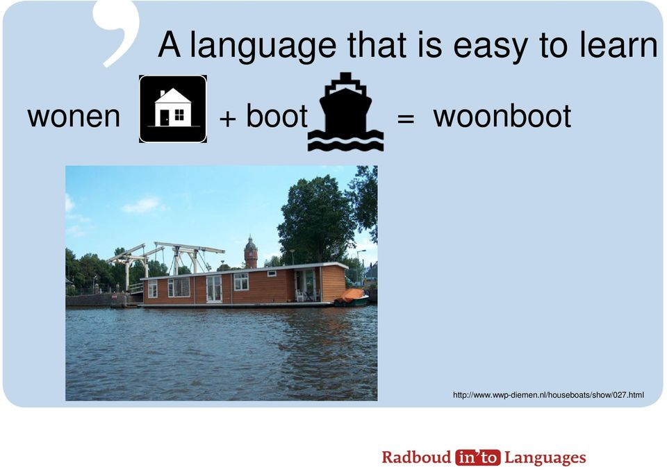 woonboot http://www.