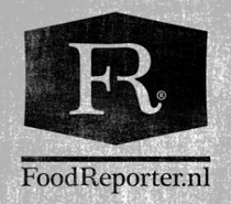 Page 17 Invulling pull marketing Onbekende markt SEO Served Food reporter.