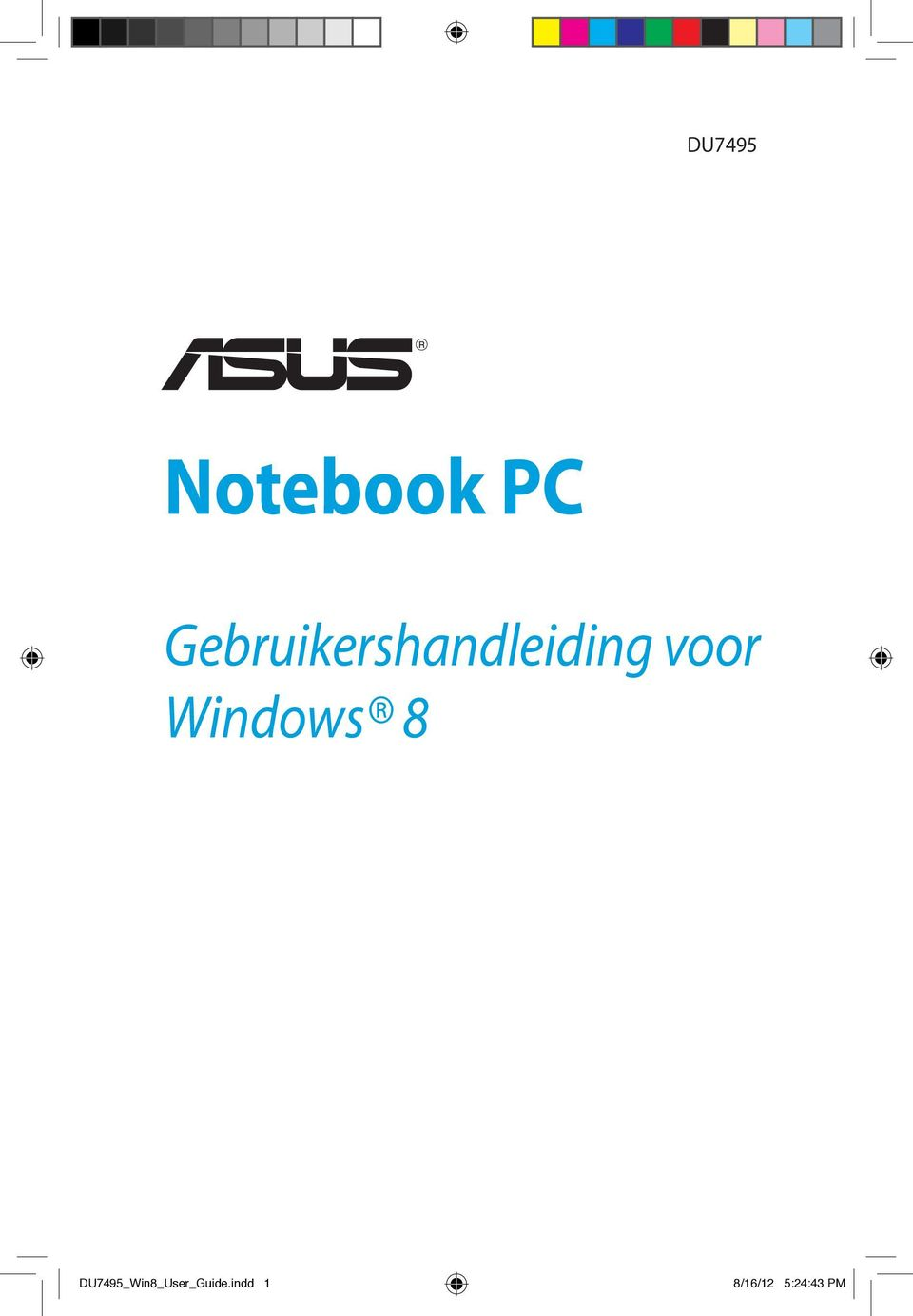 voor Windows 8