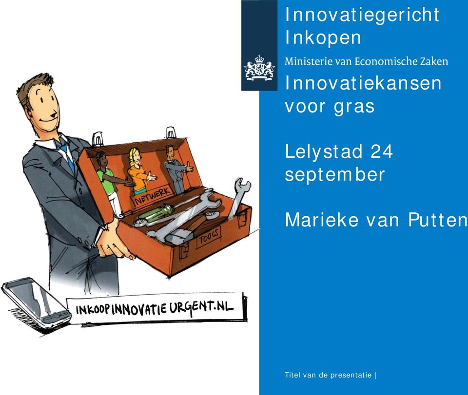 Lelystad 24 september