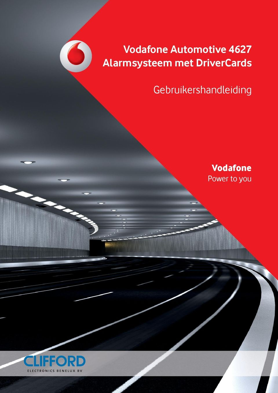 DriverCards
