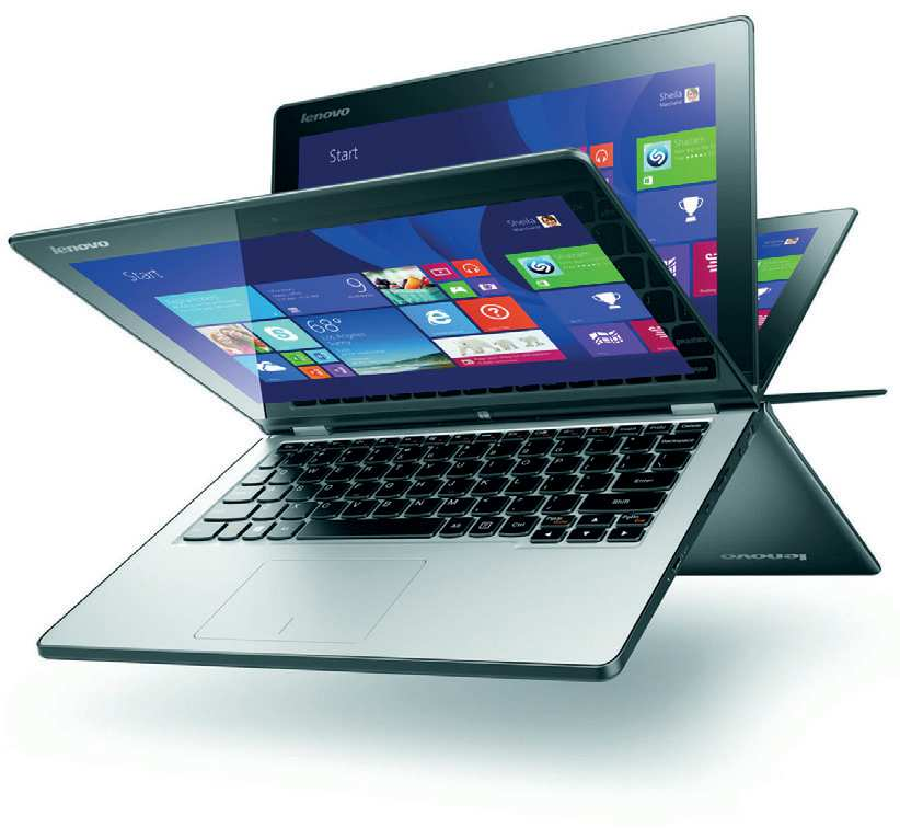 Shop online op Exellent.be Van pc tot notebook of tablet in een handomdraai 11.