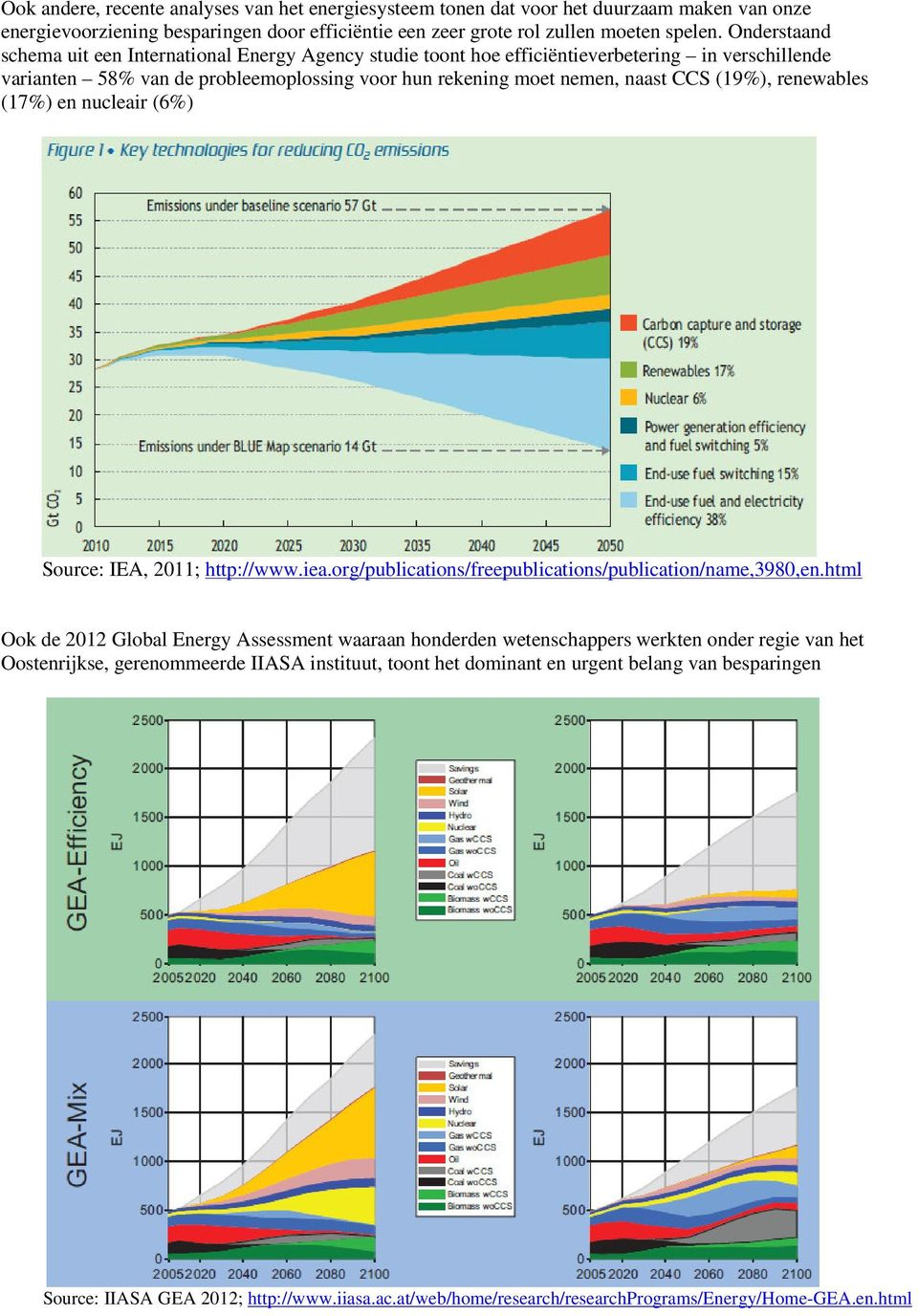 renewables (17%) en nucleair (6%) Source: IEA, 2011; http://www.iea.org/publications/freepublications/publication/name,3980,en.