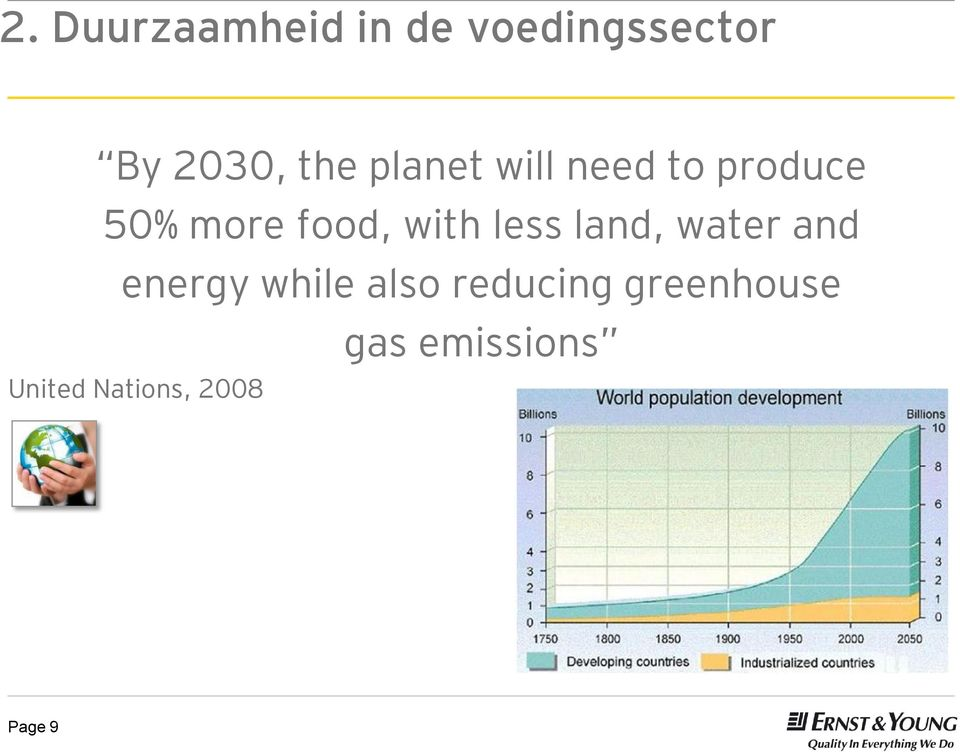 energy while also reducing greenhouse
