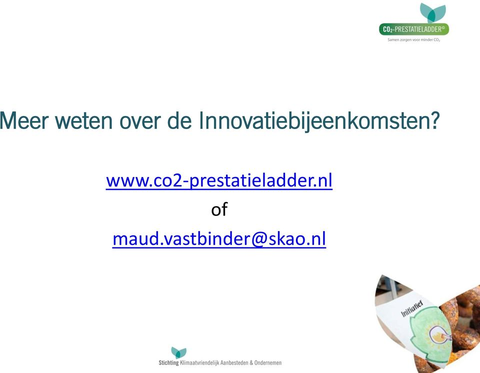www.co2-prestatieladder.