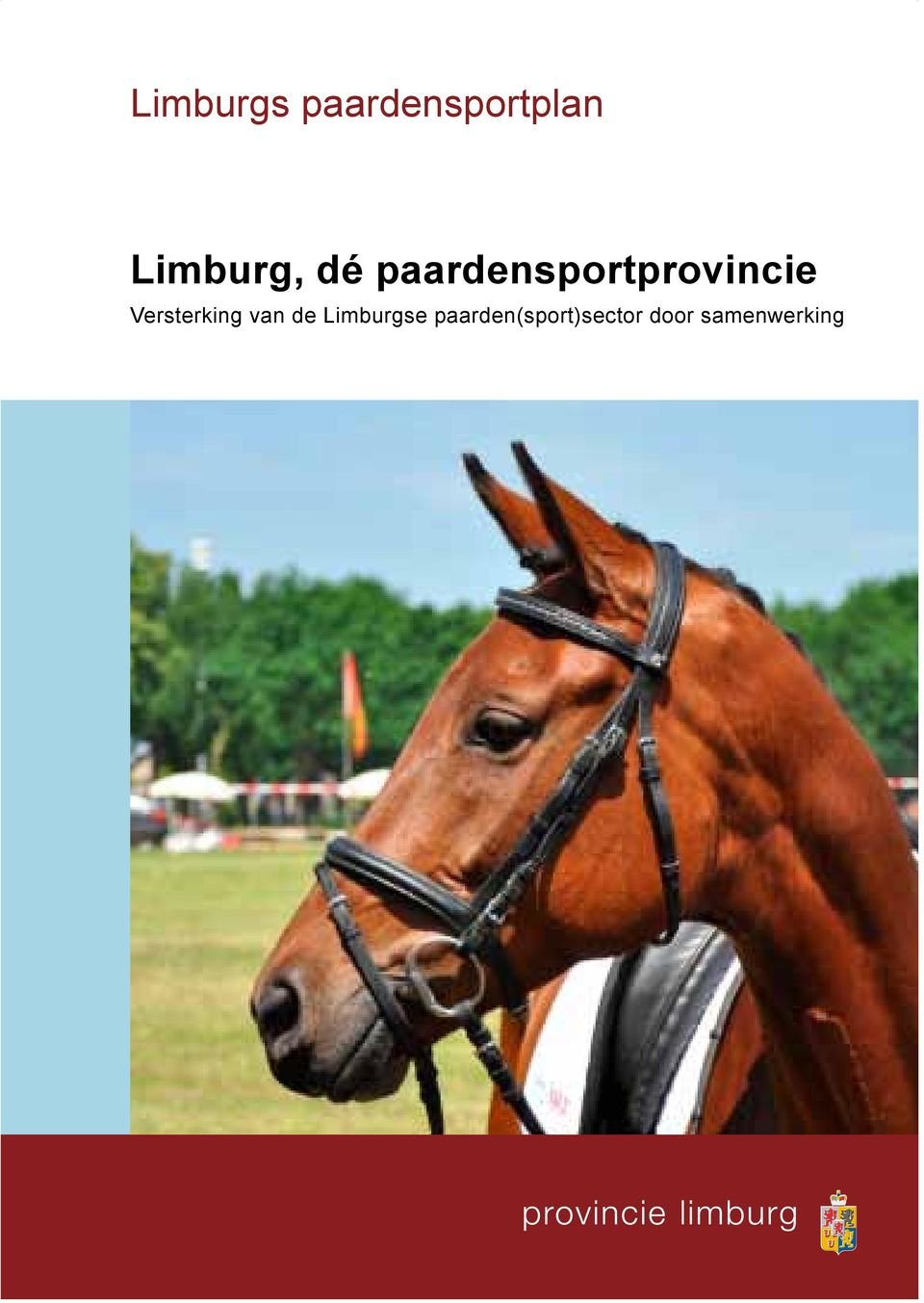 paardensportprovincie
