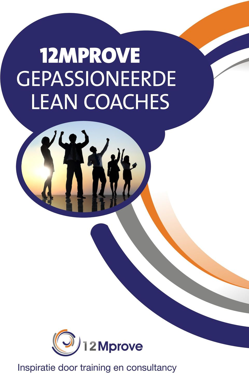 LEAN COACHES