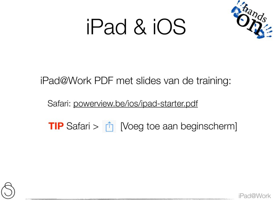 be/ios/ipad-starter.
