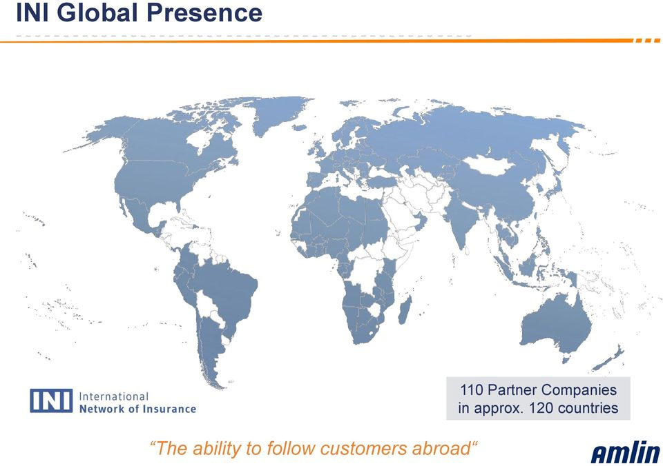 customers abroad 110