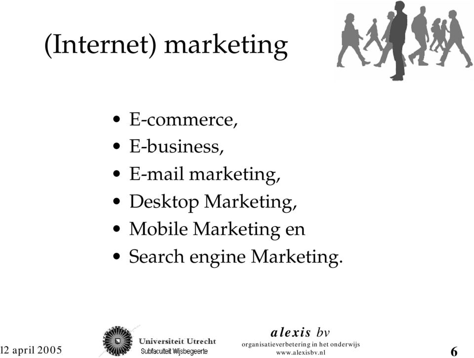 marketing, Desktop Marketing,