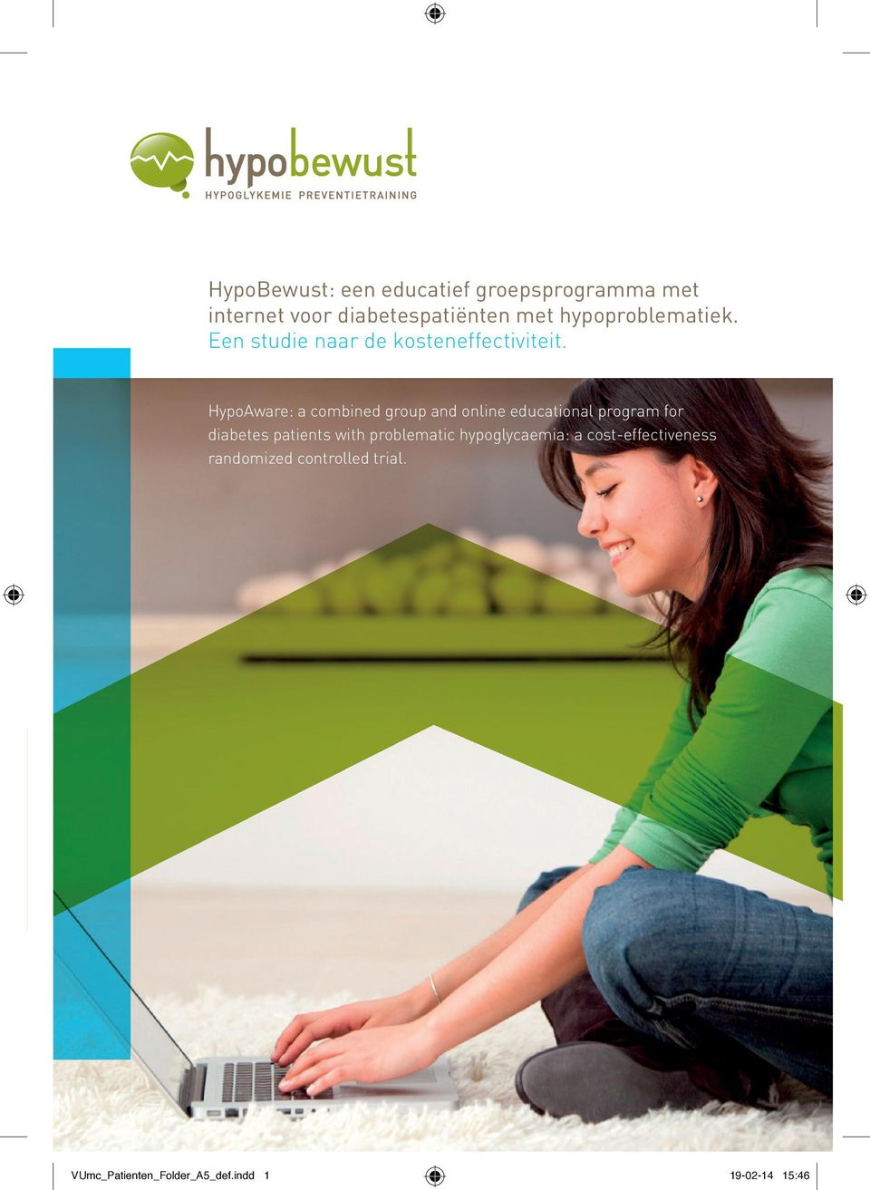 HypoAware: a combined group and online educational program for diabetes patients with