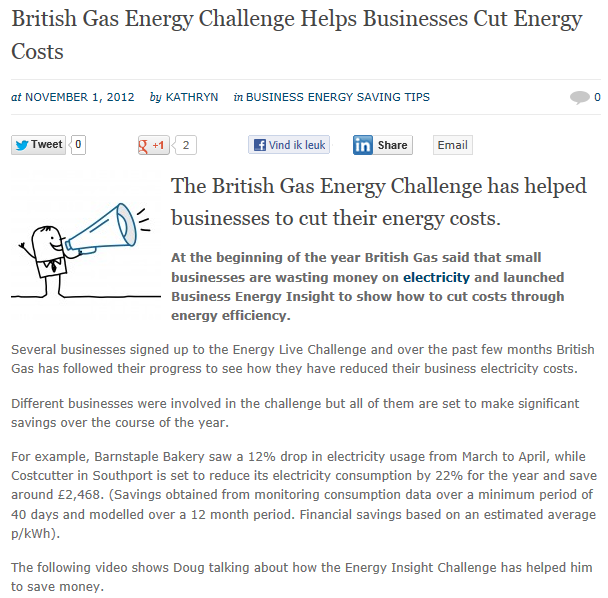 Bron: http://www.utility-exchange.co.uk/thehub/british-gas-energy-challenge-helps-businesses-cutenergy-costs/ b.
