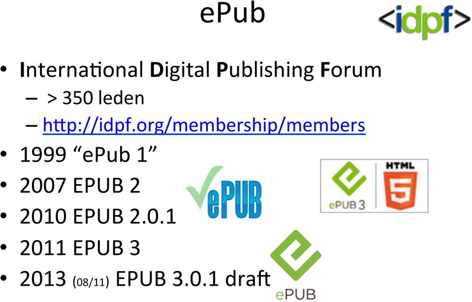 org/membership/members 1999 epub 1 2007