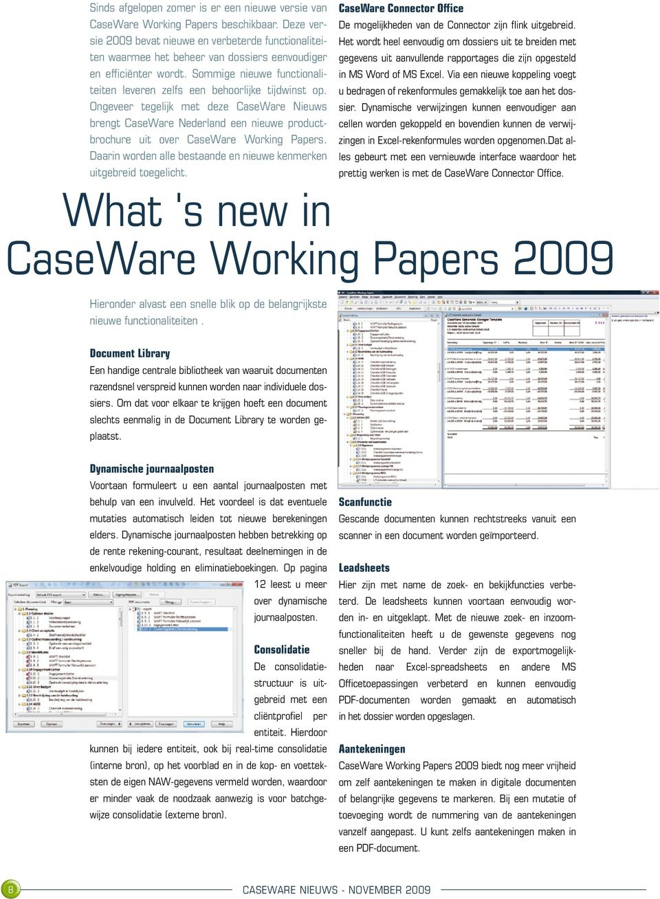 how to delete working paper in caseware