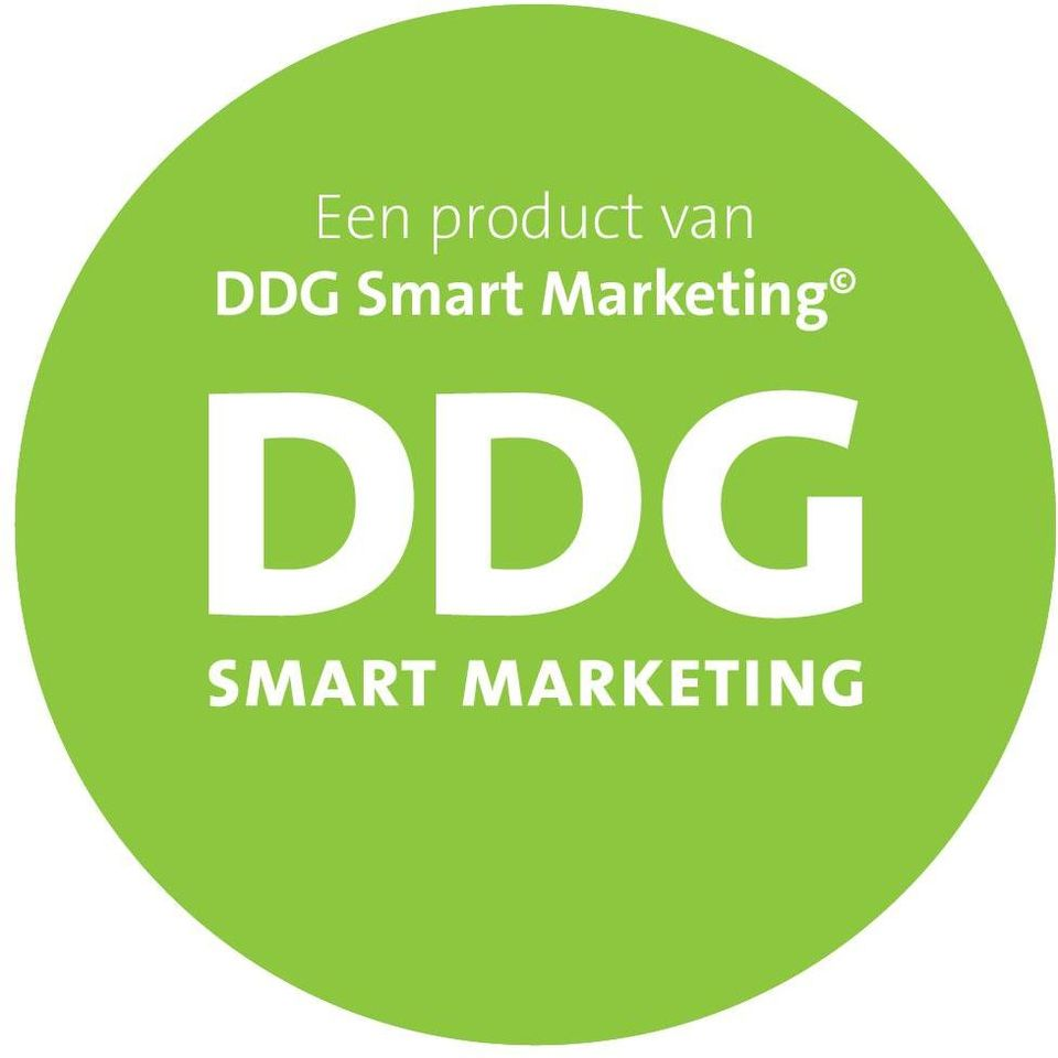 Marketing DDG Smart
