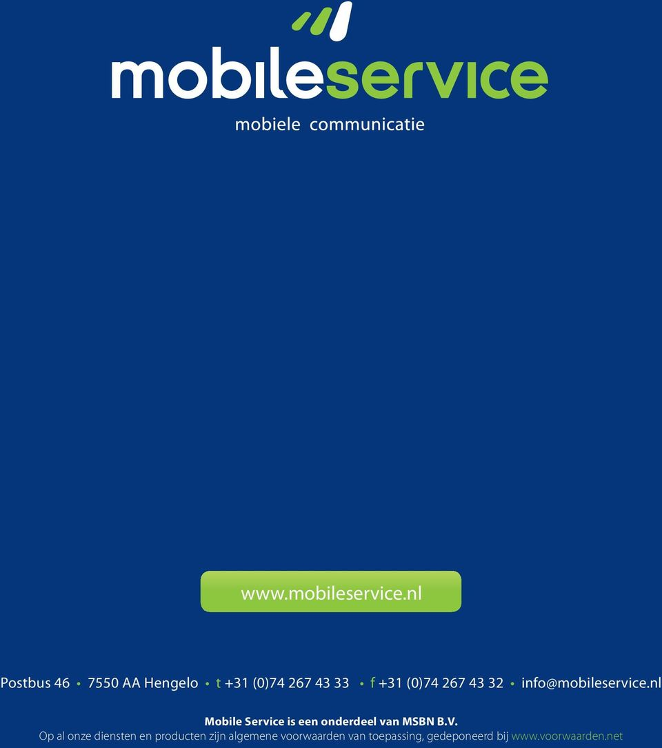 43 32 info@mobileservice.