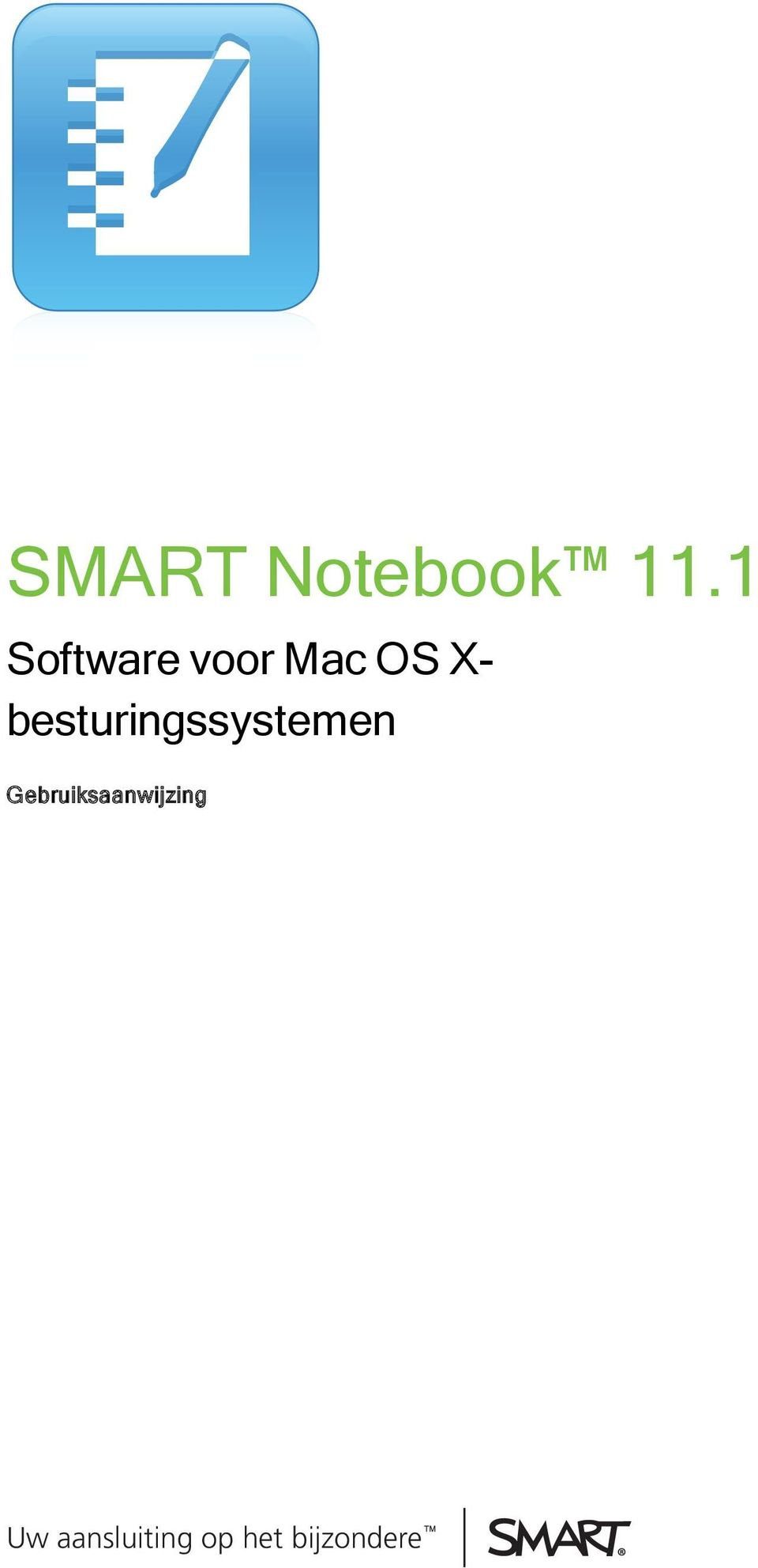 smart notebook 11 manual pdf