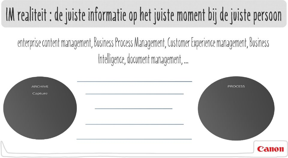management, Business Process Management, Customer