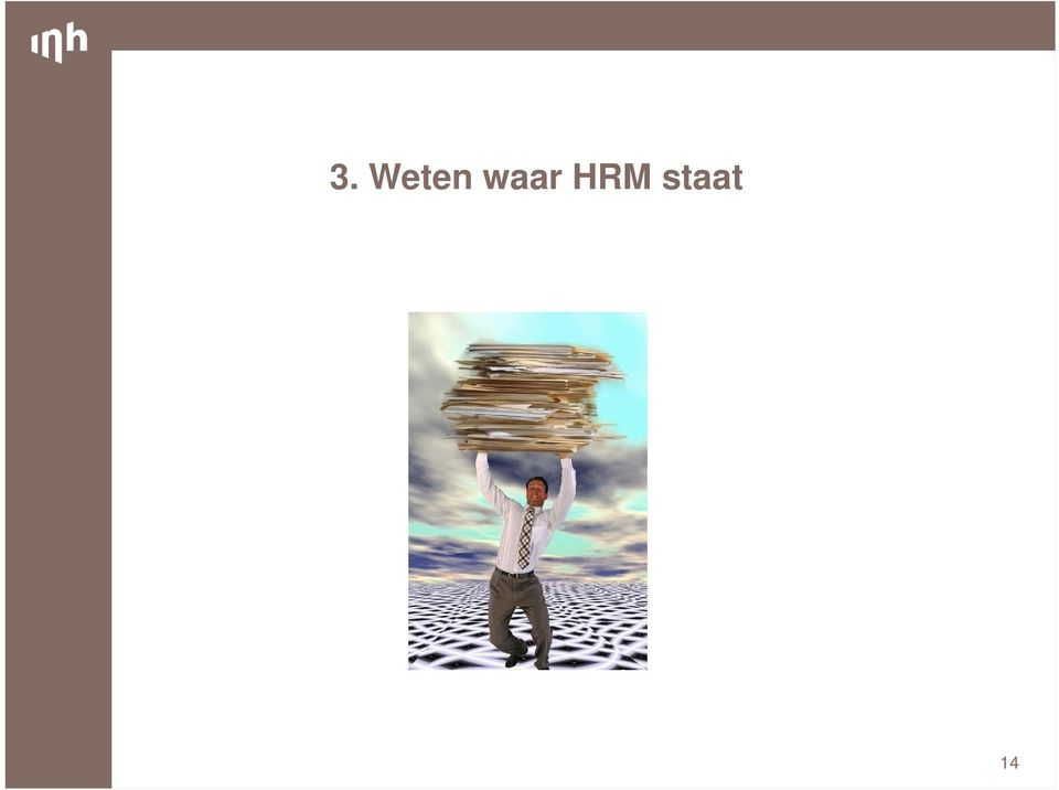 staat 14