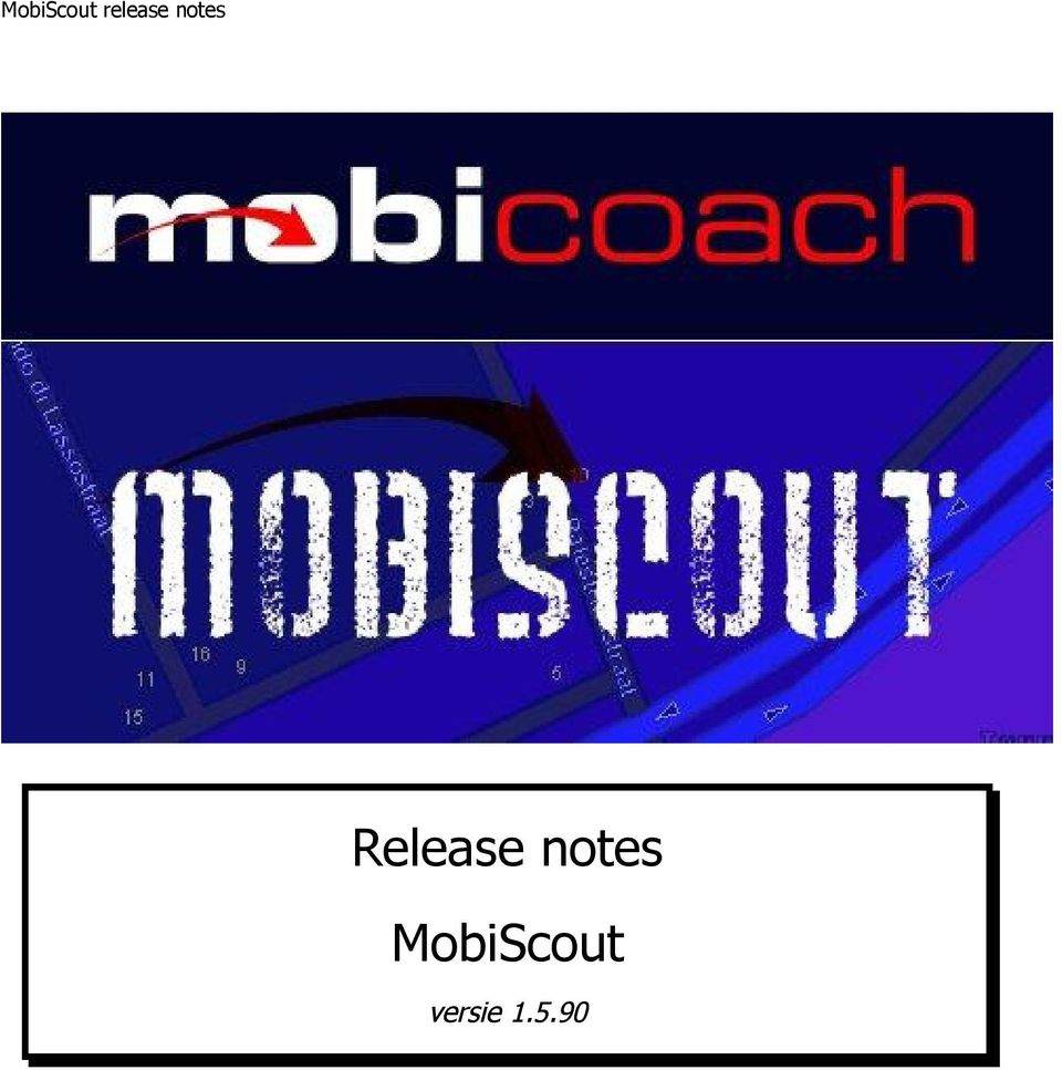 MobiScout