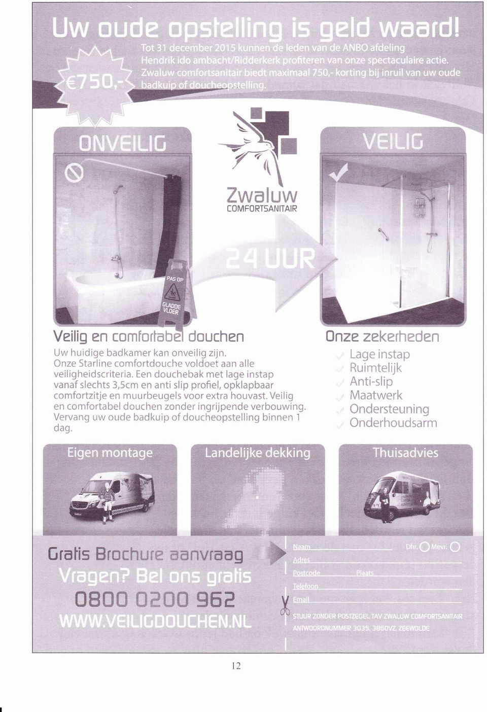 :iiir:ri-it-,:.i iraitala:i\'.at.a-t,ïi,tl.c)rrri,t!i',/i.,lt'l.-'.,i-, trii,' i.ti;. it:ri,ri;:rjr,,i-.triii itr-it:irl.