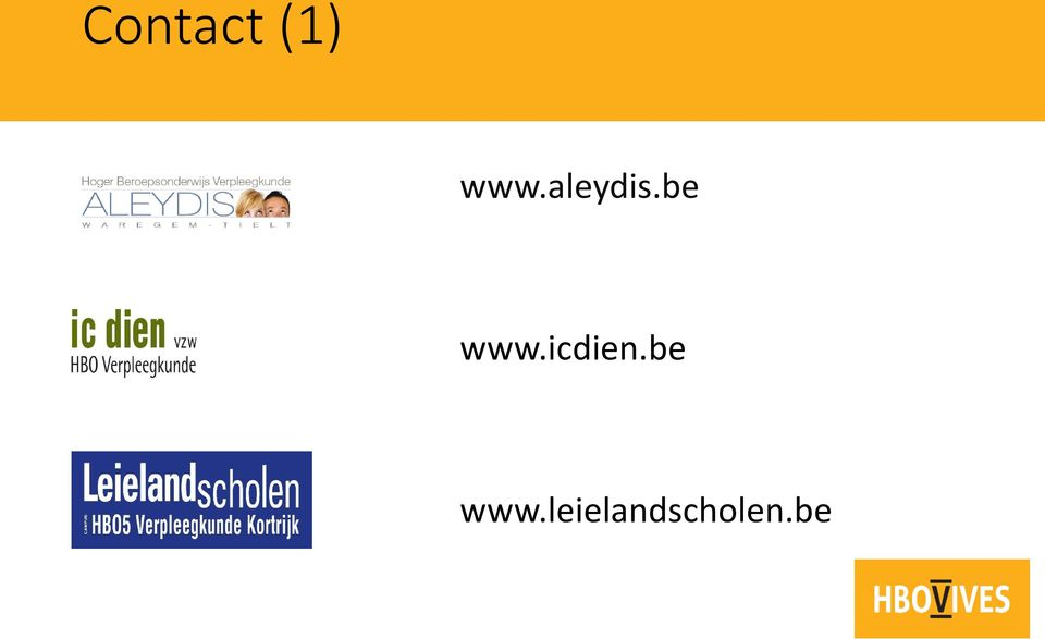 icdien.be www.