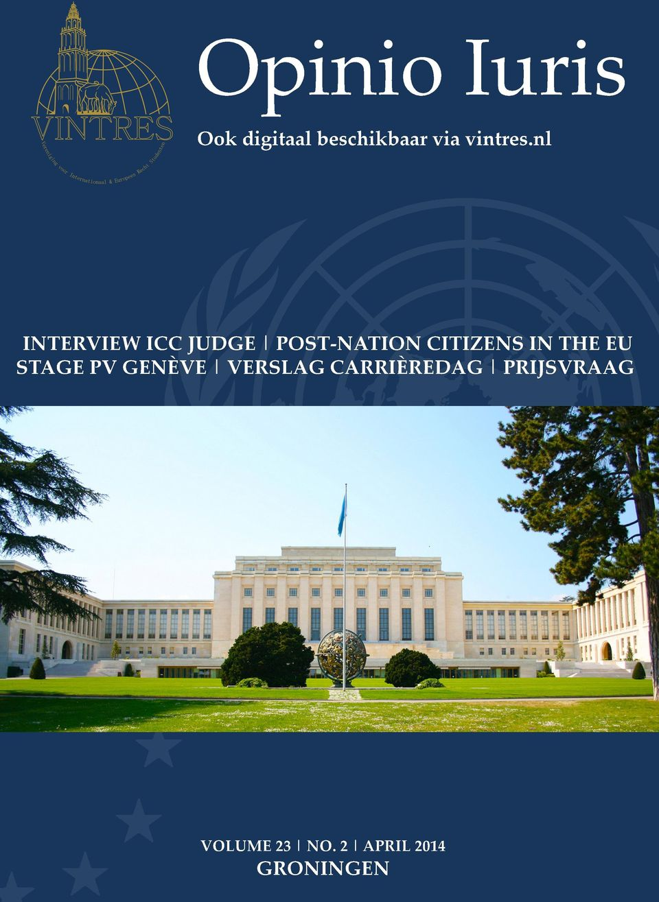 nl INTERVIEW ICC JUDGE POST-NATION CITIZENS IN