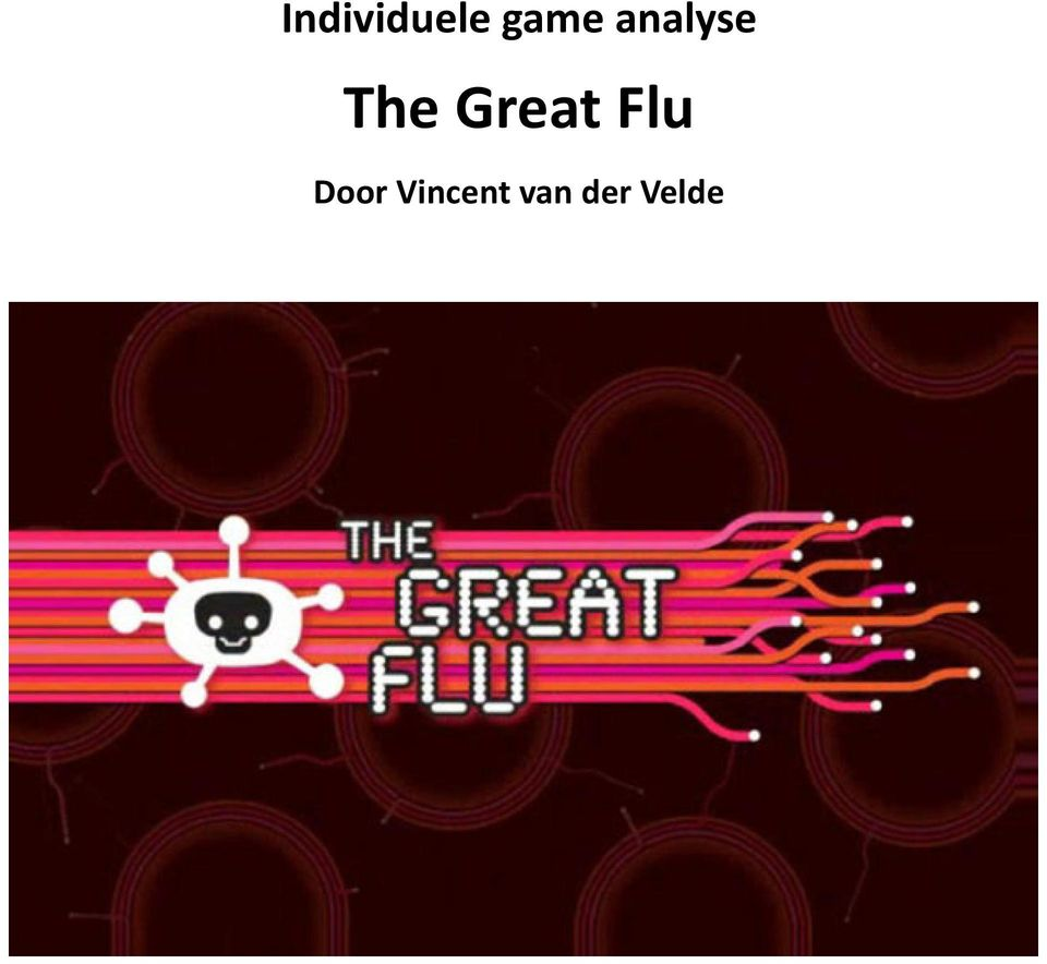 Great Flu Door