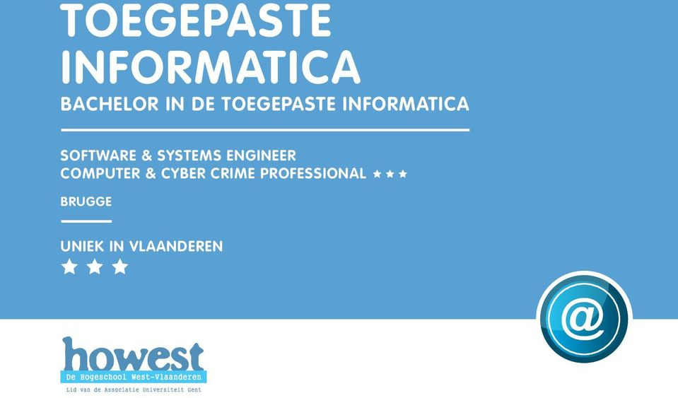systems ENGINEER COMPuTER & cyber CRIME