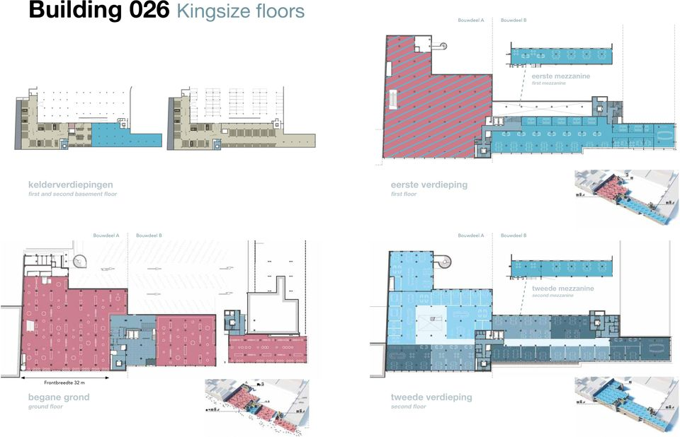 BK Rotte 010 412 contact@v8archite www.