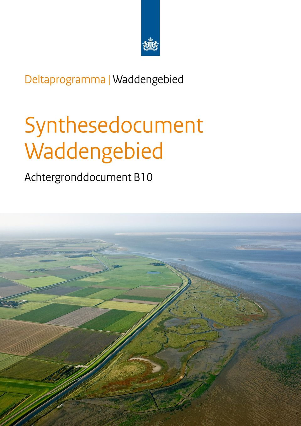 Synthesedocument