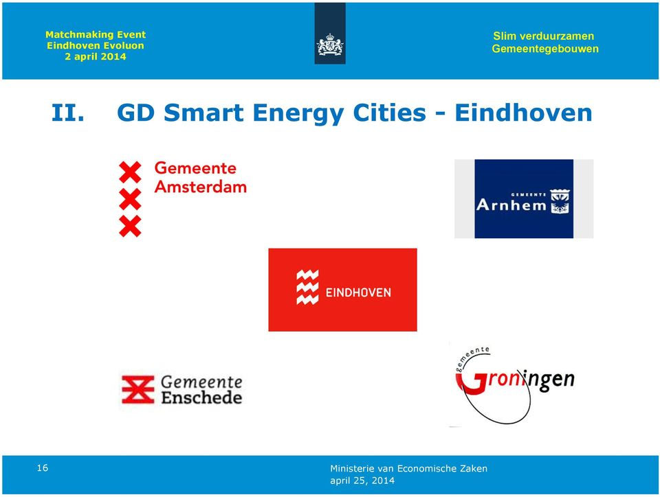 GD Smart Energy Cities - Eindhoven 16