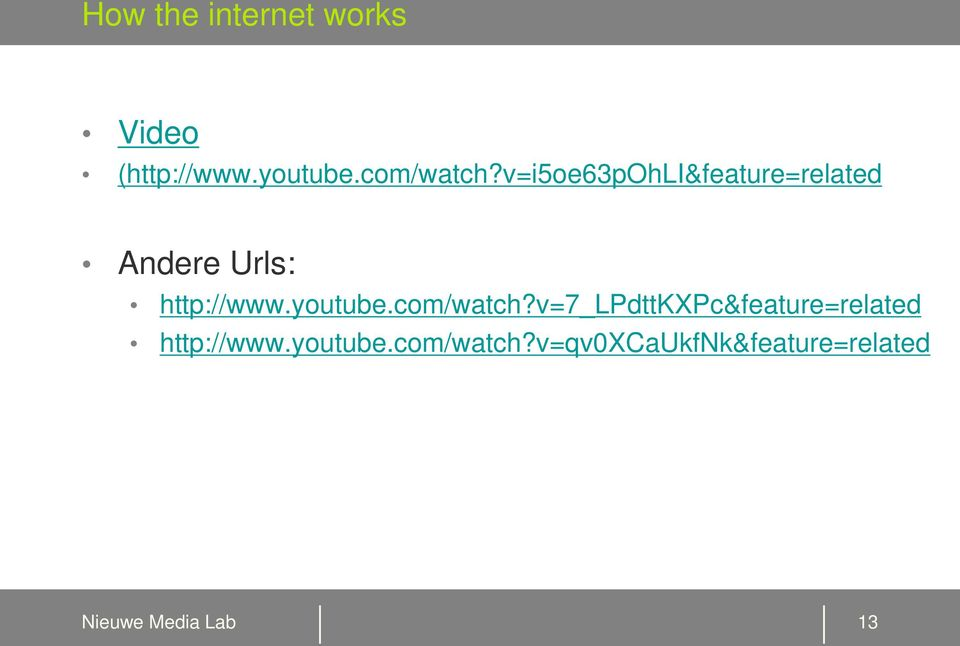 youtube.com/watch?v=7_lpdttkxpc&feature=related http://www.