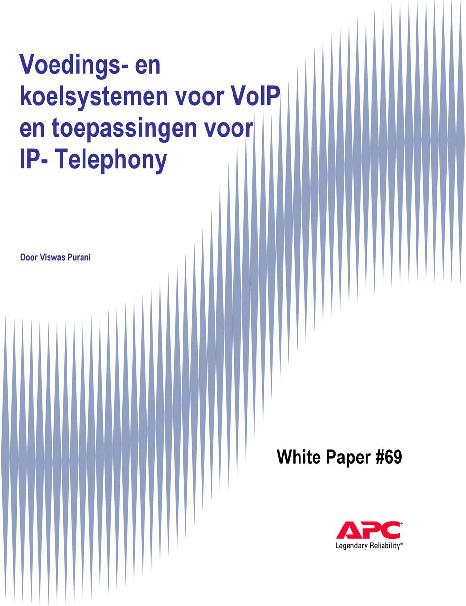 voor IP- Telephony Door